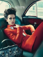 Kate Beckinsale Allure Magazine August 2012 Photos 01
