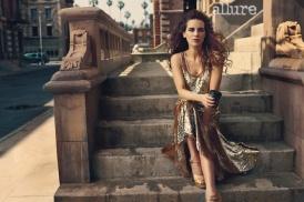 Kate Beckinsale Allure Magazine August 2012 Photos 07