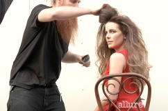 Kate Beckinsale Allure Magazine August 2012 Photos 09