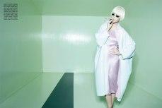 Katy Perry Vogue Magazine Italia July 2012 Photos - 003