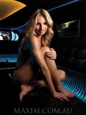 Lauryn Eagle Maxim Australia August 1st Birthday Edition Hi Res Photos - 009