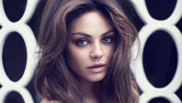 Mila Kunis Elle UK August 2012 Photos Hi Res 08