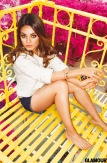 Mila Kunis Glamour US August 2012 02