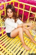 Mila Kunis Glamour US August 2012 02