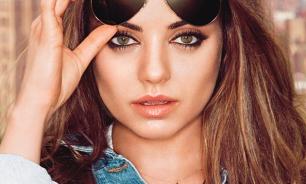 Mila Kunis Glamour US August 2012 04
