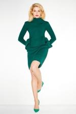 Amber Heard by Terry Richardson [Photos] - 004