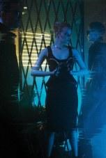 Emma Stone Interview Magazine September 2012 [Photos] - 004