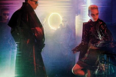 Emma Stone Interview Magazine September 2012 [Photos] - 007