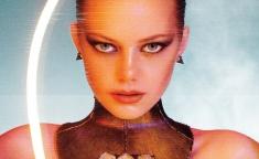 Emma Stone Interview Magazine September 2012 [Photos] - 009
