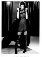 Katy Perry Elle USA September 2012 [Photos] - 004