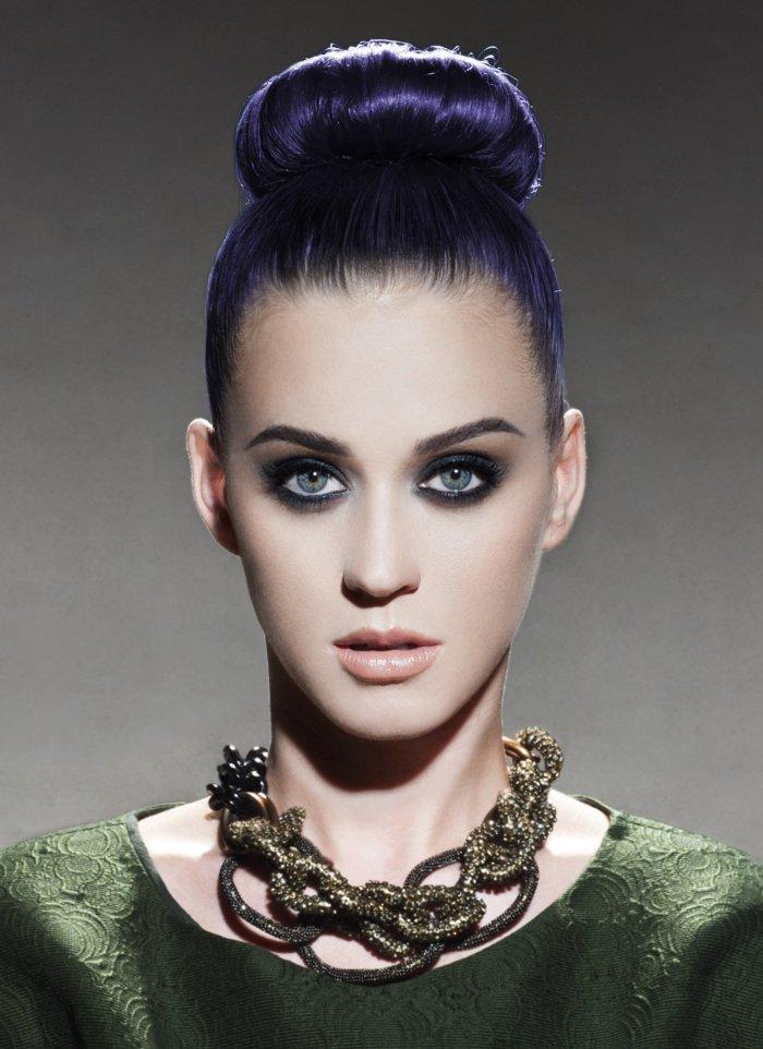 Katy Perry Topless In Jake Bailey 2012 Photoshoot Photos  Scopecube-8491