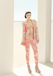 Miranda Kerr for David Jones Lingerie Photoshoot Photos - 008