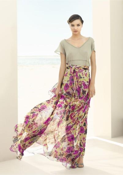 Miranda Kerr for David Jones Lingerie Photoshoot Photos - 014