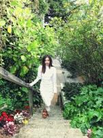 Miranda Kerr New York Times Style Magazine by Orlando Bloom Photos - 013