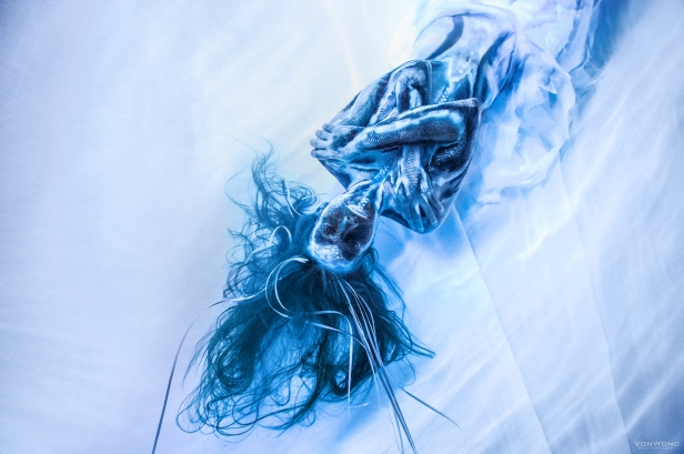 What Lurks Beneath by Ben Von Wong [Photography] - 004