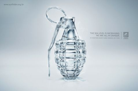 40 Brilliant Advertisements [Photos] - 004