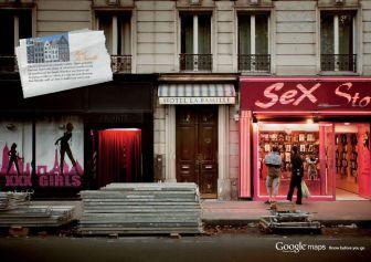 40 Brilliant Advertisements [Photos] - 011