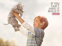 40 Brilliant Advertisements [Photos] - 019
