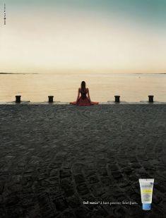 40 Brilliant Advertisements [Photos] - 021
