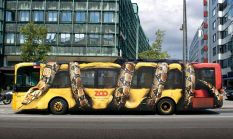 40 Brilliant Advertisements [Photos] - 022