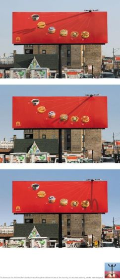 40 Brilliant Advertisements [Photos] - 025