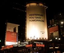 40 Brilliant Advertisements [Photos] - 032