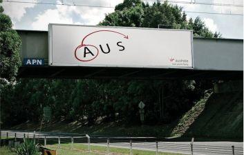 40 Brilliant Advertisements [Photos] - 037