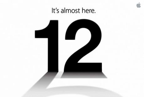 Apple-September-12-Event2
