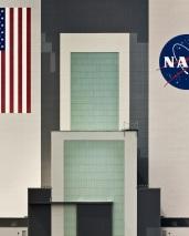 Inspiring Photos Of The American Space Shuttle Program [Photos] - 009