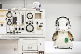 Inspiring Photos Of The American Space Shuttle Program [Photos] - 016
