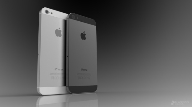 iphone-5-rumor-roundup