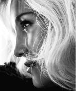 Kate Hudson Harper's Bazaar US October 2012 Photos - 003