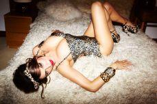 Kelly Brook Nuts Magazine 2012 [Photos] - 006