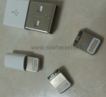 Leaked-Photos-of-Apple-iPhone-New-Dock-Connector