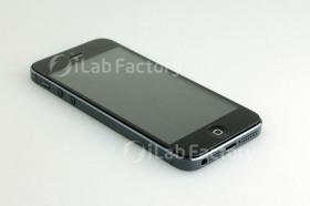 rumoured-iPhone-5-Prototype-photo-leaks-1