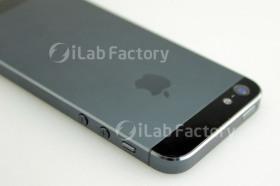 rumoured-iPhone-5-Prototype-photo-leaks-2