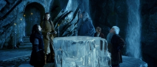 The Hobbit- An Unexpected Journey Trailer [Movie Trailer] 05