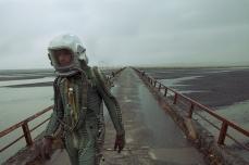 The Pilot's Melancholy Amazing [Photos] - 027