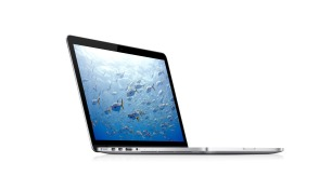 13 inch Retina Apple Macbok Pro 02