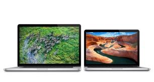 13 inch Retina Apple Macbok Pro 05