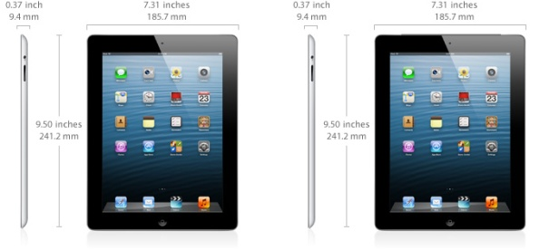 4th generation apple ipad 02