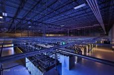 Amazing Photos from inside Google Data Centre, Plus Street View [Photos] 002