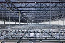 Amazing Photos from inside Google Data Centre, Plus Street View [Photos] 007