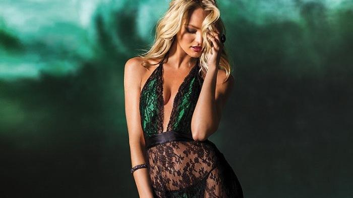 candice-swanepoel-new-victoria_s-secret-lingerie-photoshoot-2012-photos-feat