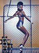 Cassie Ventura Gets Raunchy For GQ Magazine October 2012 [Photos] - 04