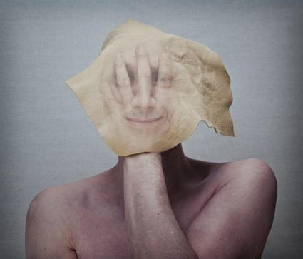 Creative Photo Manipulation By Ruadh DeLone 001