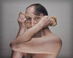 Creative Photo Manipulation By Ruadh DeLone 004