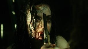 Evil-Dead-Hi-Res-Screens-02