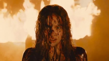 First-Look-at-the-'Carrie'-Remake-[Movie-Trailer]