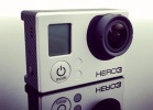 GoPro HERO3 Black Edition 2X More Powerful and AWESOME [Video] 01